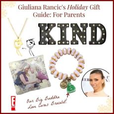 guiliana's gift guide for parents collage2