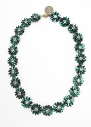 emerson necklace