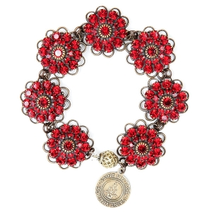 ruby lace love links