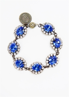 zooey bracelet
