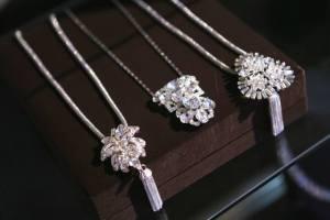 SV jewelry2
