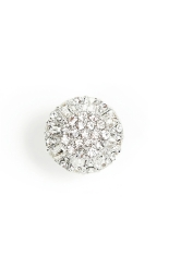 sv couture pave ring1