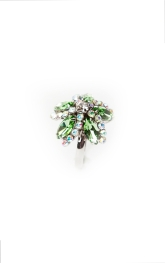 sv couture peridot garden ring2