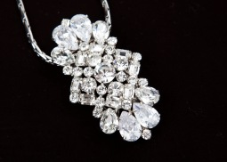 sv couture clip necklace2
