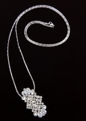 sv couture clip necklace3