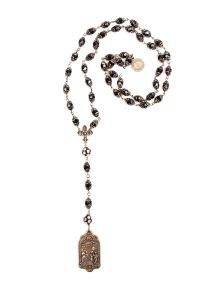 sv love rosary