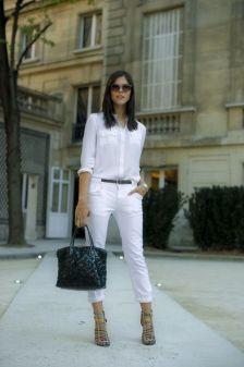 white2