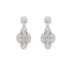 sv couture blair earrings