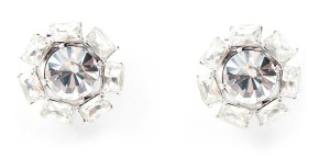 sv couture carole earrings cropped