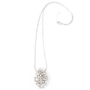 sv couture carole necklace