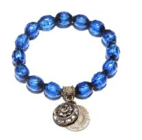 hawaiian blue love cures