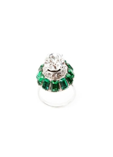 sv couture ring3