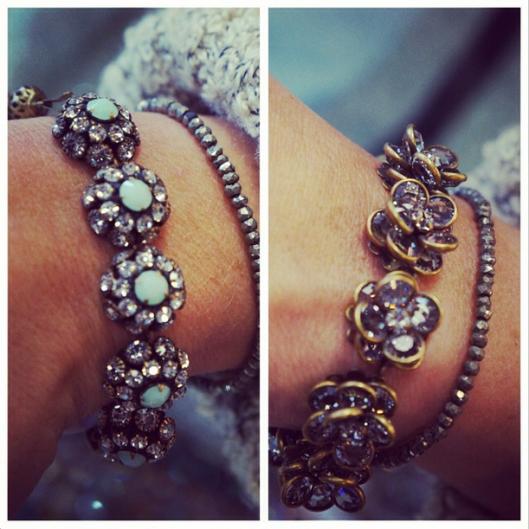 new jewelry2