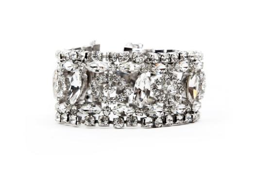 sv couture cuff bracelet