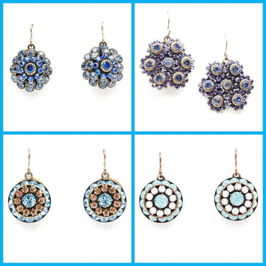 blue-earrings-picstitch