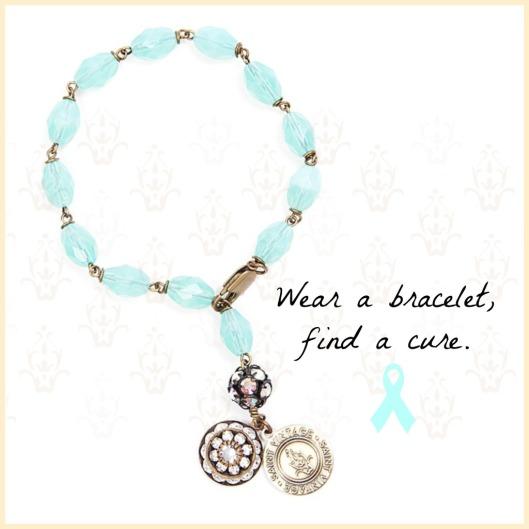 january-bracelet