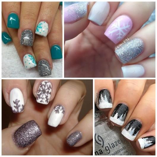 snow-nails